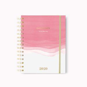 Planners e agendas