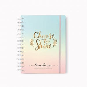 Planner Shine